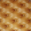 3D background gold tile decorative tile with gold for wall