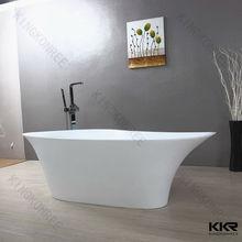 A Large variety of bathtubs, classical bathroom furniture ,bathroom accessories