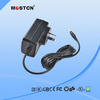 Popular bluetooth adapter for mobile phone