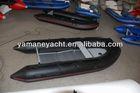 Inflatable Boat aluminum floor230