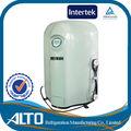 توفير الطاقة في كل المناخ مرشحات/ لحمام سباحة مغطى معدات حمام السباحة