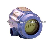 hot sales rosemount 3144P temperature transmitter
