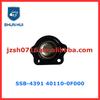 DATSUN PICK UP BALL JOINT 40110-0F000