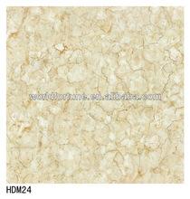 Guangdong Foshan Micro-crystal Ceramic Tile 8x8 6x6