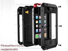 Water proof Case Cover for nokia phones,samsung phones,apple iphones
