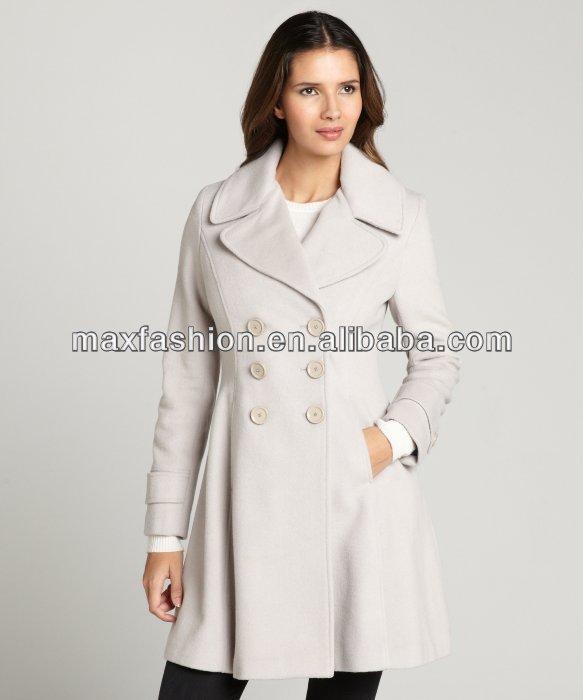 Women Coats Canada