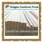 best sell plain mdf moulding