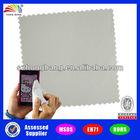 HB1021 Microfiber material cloth