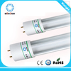 CE ROHS T8 energy saving fluorescent lamp replace common T8