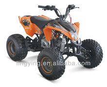 popular style 125cc cheap atv for sale