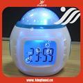 mini magic horloges insolites pour la vente