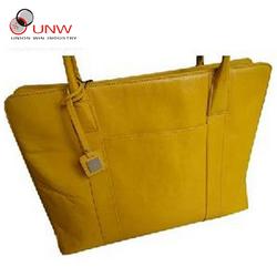 ladies big shoulder bags,ladys cotton bag,lady travel bag