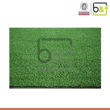 Cheap new design outdoor fake grass carpet