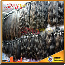 Malaysian virgin hair,wholesale price can be dyed body wave virgin malaysian hair weave