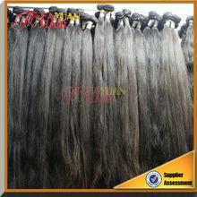 Direct factory price best selling wholesale cheap brazilian virgin hair