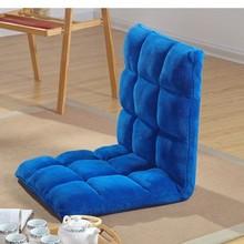 lazy boy recliner sofa bedroom lazy chair
