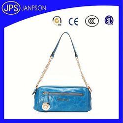 2014 lady fashion fancy jewelry bag