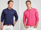t-shirts clothing manufacturer