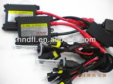 Real factory high quality 880 35W AC auto HID xenon conversion kits/slim/normal 3000k,6000k,4300k,15000k,10000k,30000k