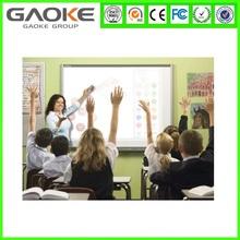 Gaoke quick response pen for sb680 smartboard