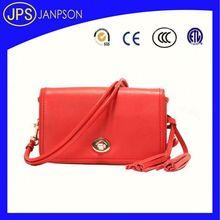 2014 lady fashion handbags made in china