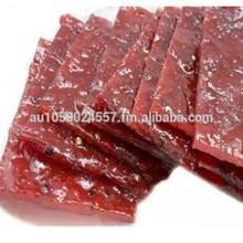 Beef Jerky- Original Flavour - Australia Sun Trading
