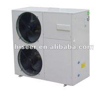 12KW heating only heat pump water heaters