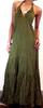 Impresso Classic Cotton Dress/Free Size/cotton summer dresses 2015