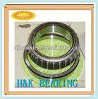steering roller bearings 380688/C9 380688/C9 bearing