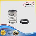 2.875 polegada HQT-100 selo mecânico componente 0.5 polegada - 4 polegada