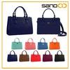 SHOULDER Bags Tote Cross Bag women fashion