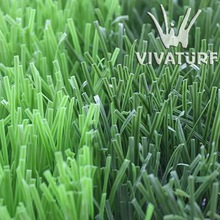 VIVATURF artificial outdoor turf for soccer S55435