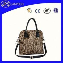 2014 lady fashion pu leather designer cc women bags
