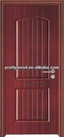 Hot selling kerala door designs