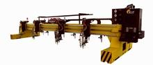 Flame /Plasma Cutting Machine (CNCTG) 3m