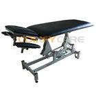 COMFY EL022 aqua massage for sale