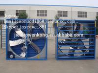 siemens electrical motor centrifugal exhaust fan