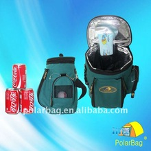 New style Green golf bag for sale