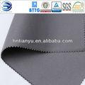 Melhor qualidade de anti uv t/c tecido para roupasdesegurança/workwear na venda quente
