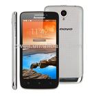 Lenovo S650 Vibe quad core smart phone