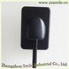 2014 Hot USB Digital dental x ray sensor DS730/dental sensor