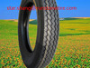 cheap qingdao motorcycle tire-3.75-12 with CCC,ISO9001,SON etc