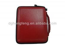 Luxury computer case EVA Laptop Bag EVA bag for notebook