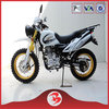 2014 New Style High Quality 250CC Gas Motorcycles