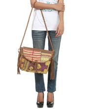 Bolsas indianas, designer étnicas bolsas, sacos das mulheres