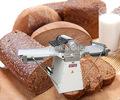 Pastelaria padaria bolo material e ferramentas, equipamentos de pastelaria