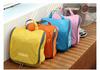 Multifunctional Travel Cosmetic Bag