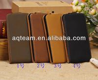 For Samsung galaxy S5 High quality Unique design Retro protective leather case