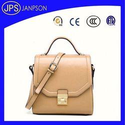 2014 lady fashion golf bag travel cover