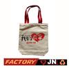 10oz Cotton Canvas Tote Bag Promotion Bag